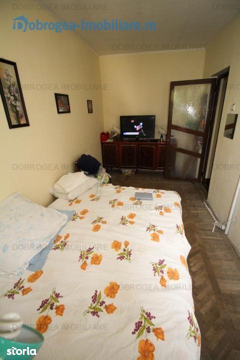 Apartament de vanzare, Tulcea (judet), Aleea Merișor - Foto 7
