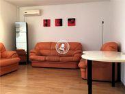 Apartament de vanzare, Iași (judet), Strada Bașotă - Foto 1