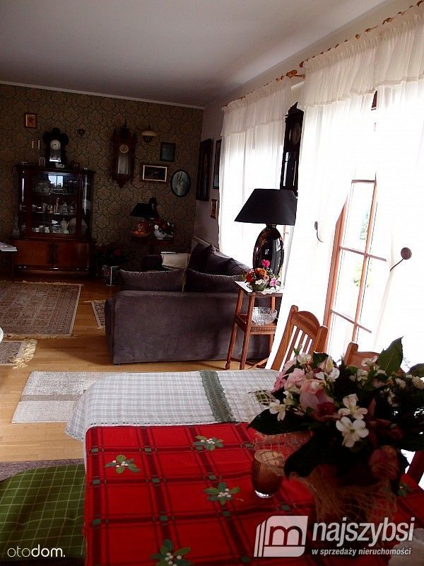 Dom na sprzedaż, Stargard, stargardzki, zachodniopomorskie - Foto 3
