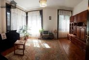 Apartament de vanzare, Timiș (judet), Timişoara - Foto 1