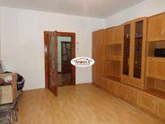 Apartament de vanzare, Sibiu (judet), Strada Avram Iancu - Foto 12