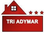 Tri Adymar