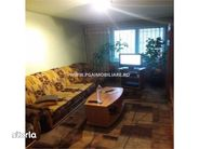 Apartament de vanzare, București (judet), Strada Slt. Gheorghe Ionescu - Foto 4