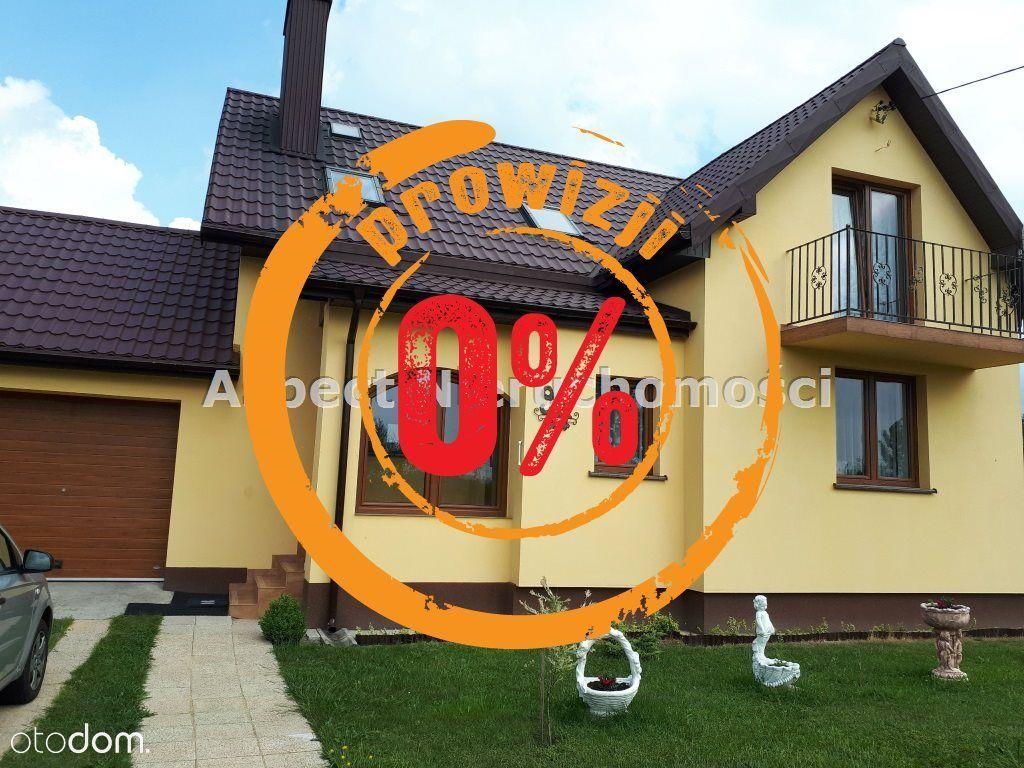Dom na sprzedaż, Cynków, myszkowski, śląskie - Foto 1