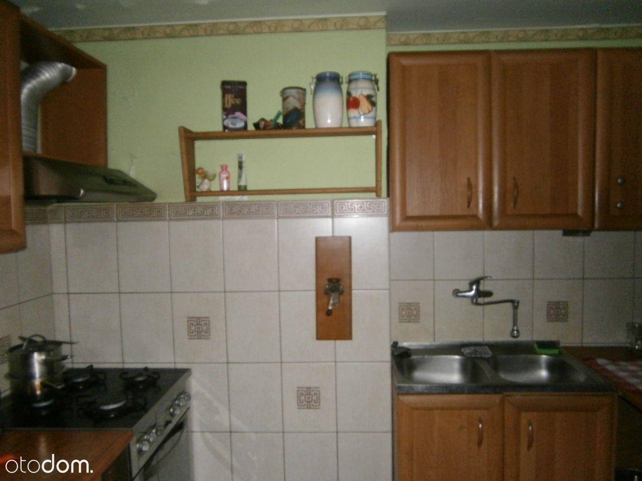 Dom na sprzedaż, Jastrowie, złotowski, wielkopolskie - Foto 13
