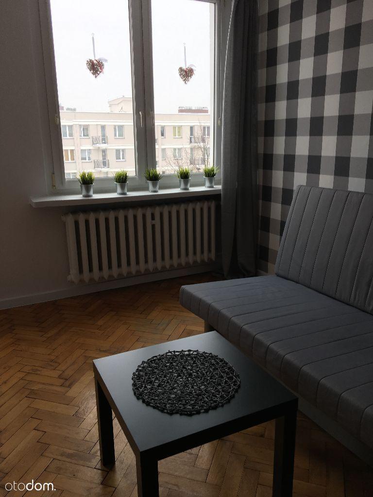 Mieszkanie na sprzedaż, Katowice, Koszutka - Foto 16