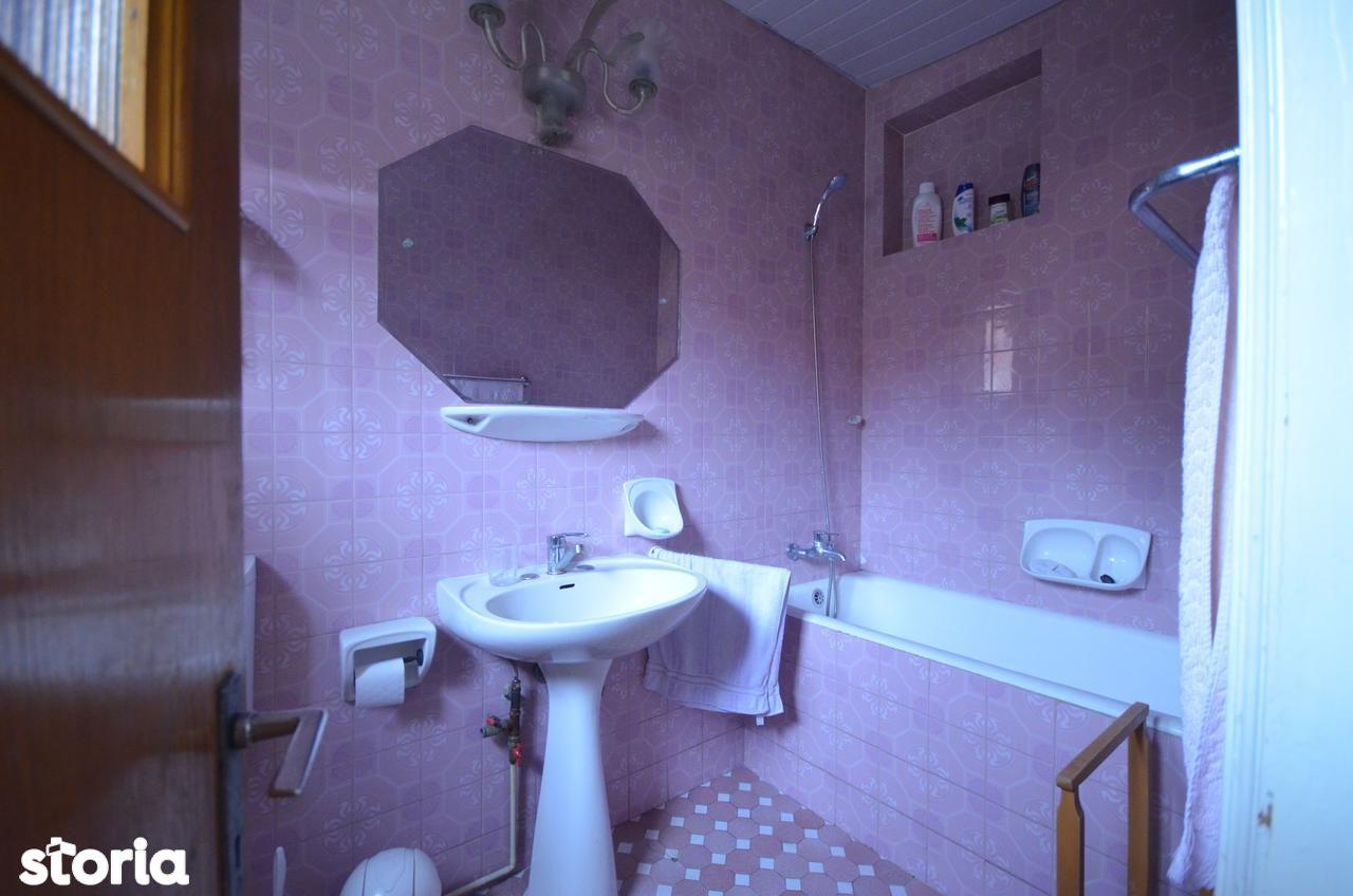 Apartament de inchiriat, București (judet), Floreasca - Foto 6