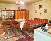 Apartament de vanzare, Brașov (judet), Strada Traian - Foto 6
