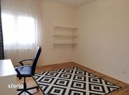 Apartament de inchiriat, Cluj (judet), Strada Stejarului - Foto 14