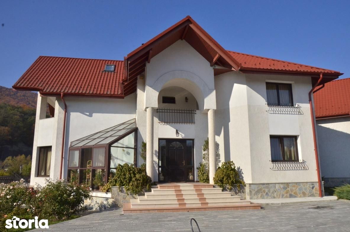 Casa de vanzare, Neamț (judet), Piatra Neamţ - Foto 1