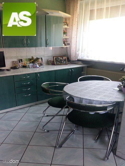Dom na sprzedaż, Zabrze, Maciejów - Foto 12