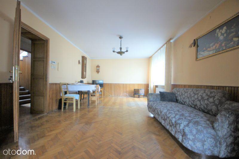 Dom na sprzedaż, Nysa, nyski, opolskie - Foto 17