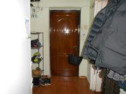 Apartament de vanzare, Cluj (judet), Strada Cezar Petrescu - Foto 10
