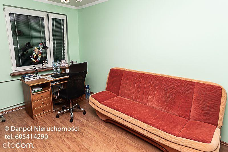 Mieszkanie na sprzedaż, Szczecin, Prawobrzeże - Foto 9