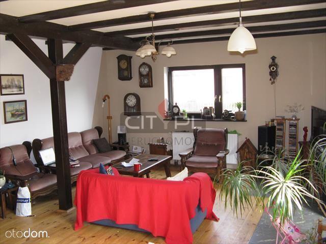 Dom na sprzedaż, Wiązowna, otwocki, mazowieckie - Foto 2