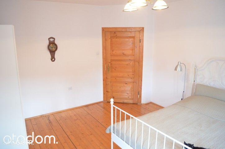 Mieszkanie na sprzedaż, Kamienna Góra, kamiennogórski, dolnośląskie - Foto 13