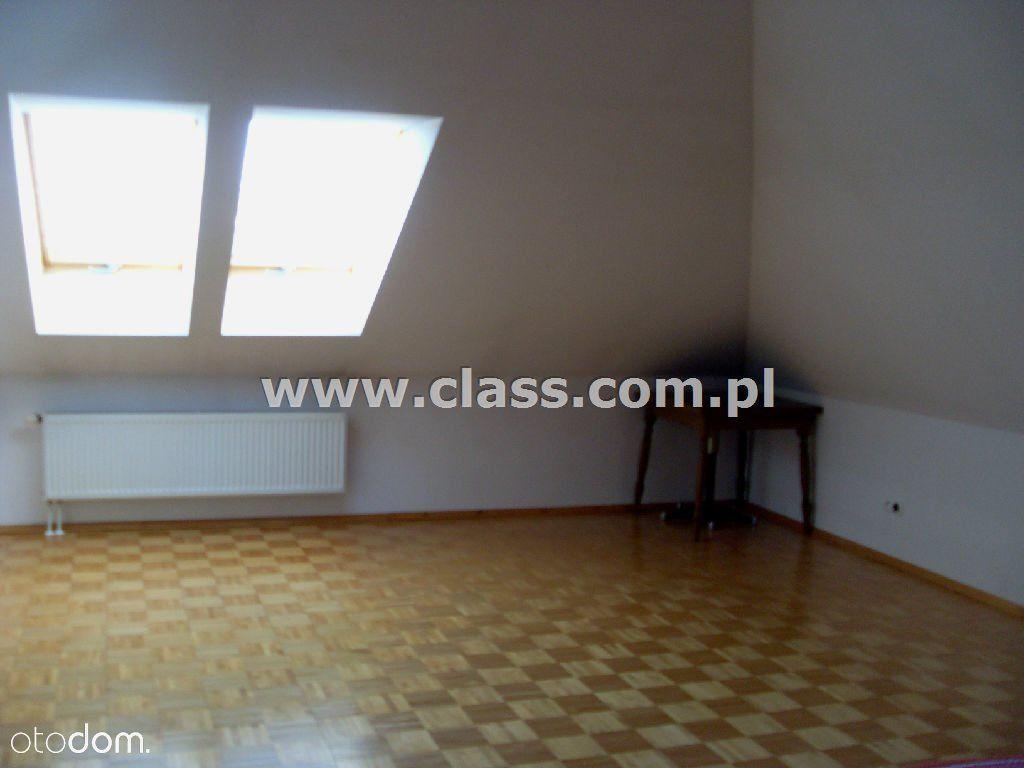 Dom na sprzedaż, Bydgoszcz, Miedzyń - Foto 15
