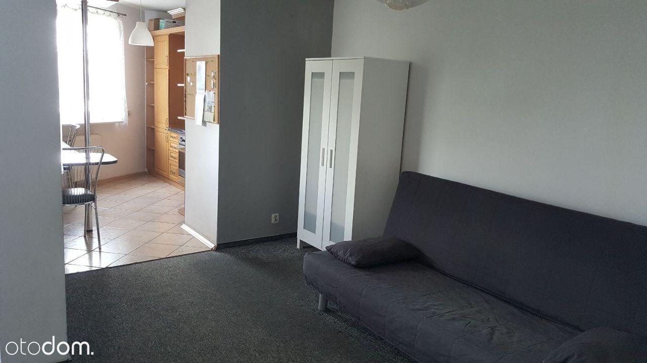 Mieszkanie na sprzedaż, Poznań, wielkopolskie - Foto 7