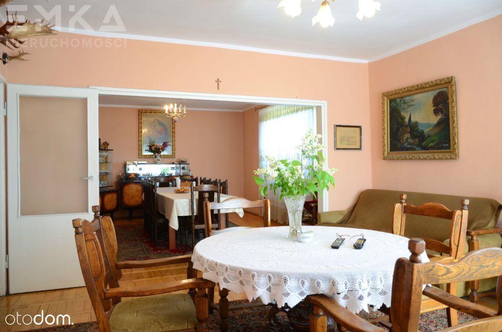 Dom na sprzedaż, Laskowice, świecki, kujawsko-pomorskie - Foto 9