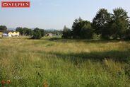 Działka na sprzedaż, Podgórzyn, jeleniogórski, dolnośląskie - Foto 5