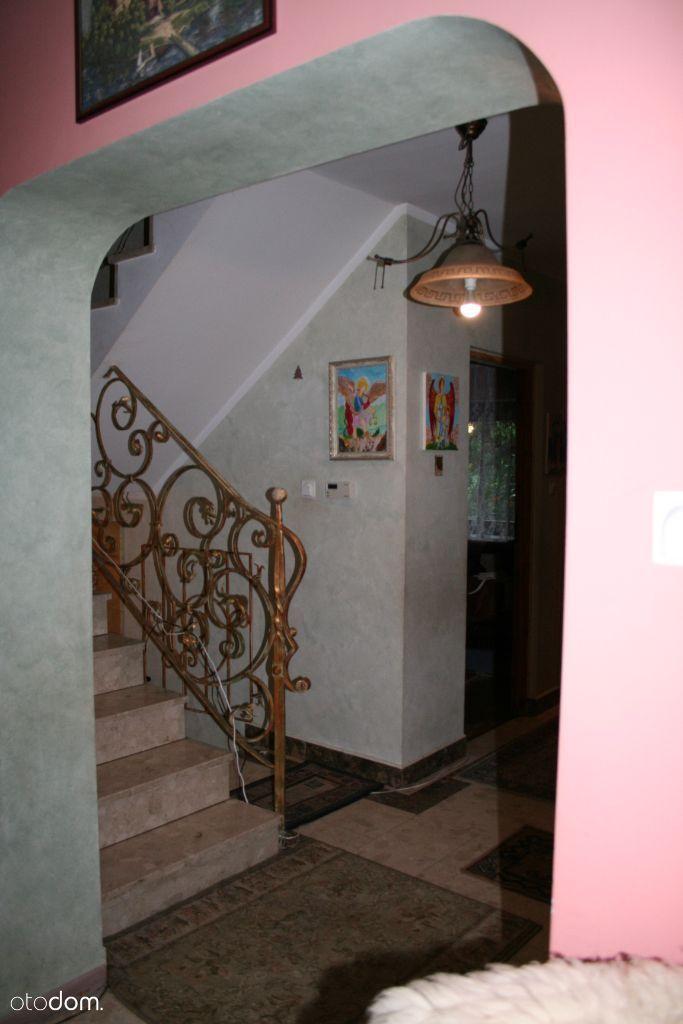 Dom na sprzedaż, Jabłonna, legionowski, mazowieckie - Foto 4