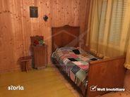 Casa de vanzare, Cluj (judet), Măguri-Răcătău - Foto 12