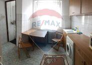 Apartament de inchiriat, Satu Mare (judet), Strada Cardinal Iuliu Hossu - Foto 5