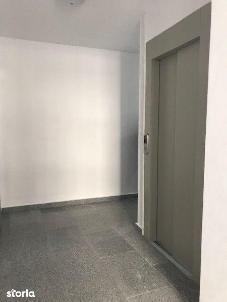 Apartament de vanzare, Ilfov (judet), Strada Diamantului - Foto 10
