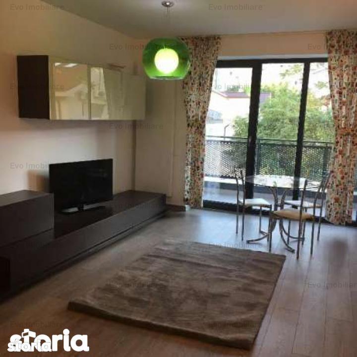 Apartament de inchiriat, Bucuresti, Sectorul 5, Panduri - Foto 3