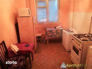 Apartament de vanzare, Bacău (judet), Calea Republicii - Foto 7