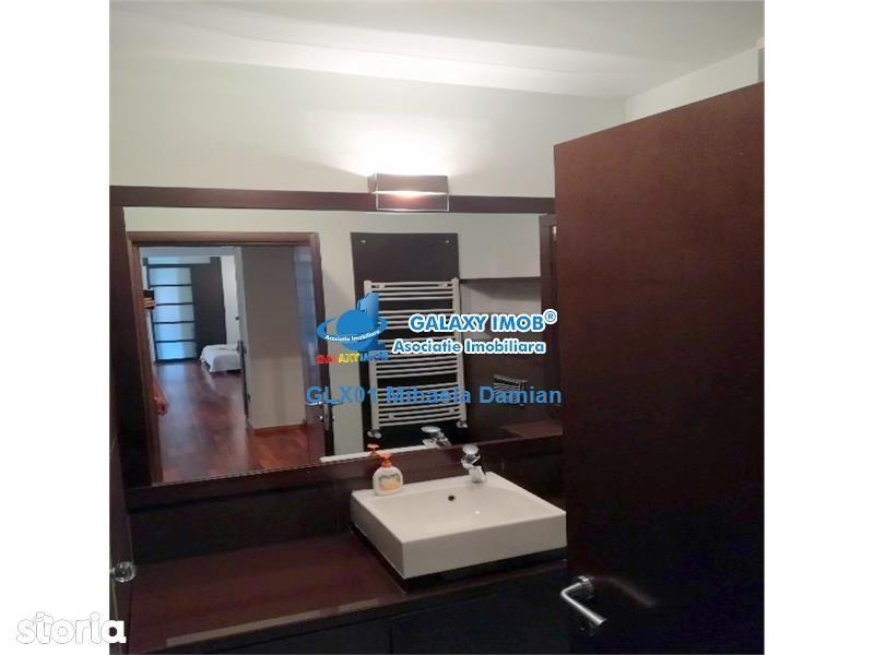 Apartament de vanzare, București (judet), Strada Aron Cotruș - Foto 8
