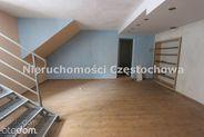 Lokal użytkowy na wynajem, Częstochowa, Centrum - Foto 3