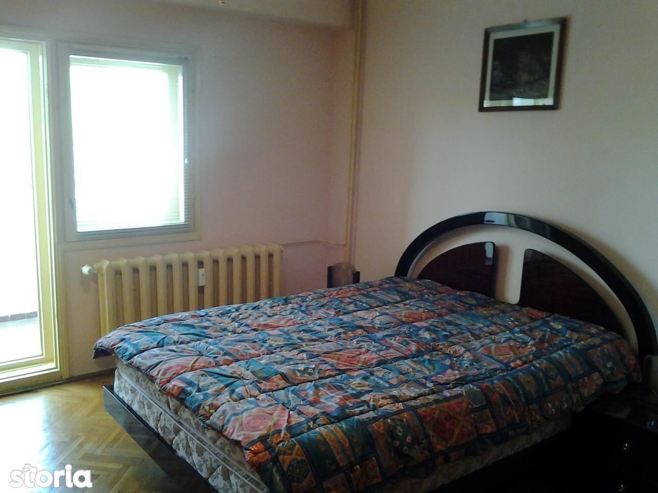 Apartament de inchiriat, Bucuresti, Sectorul 3, Calea Calarasilor - Foto 8