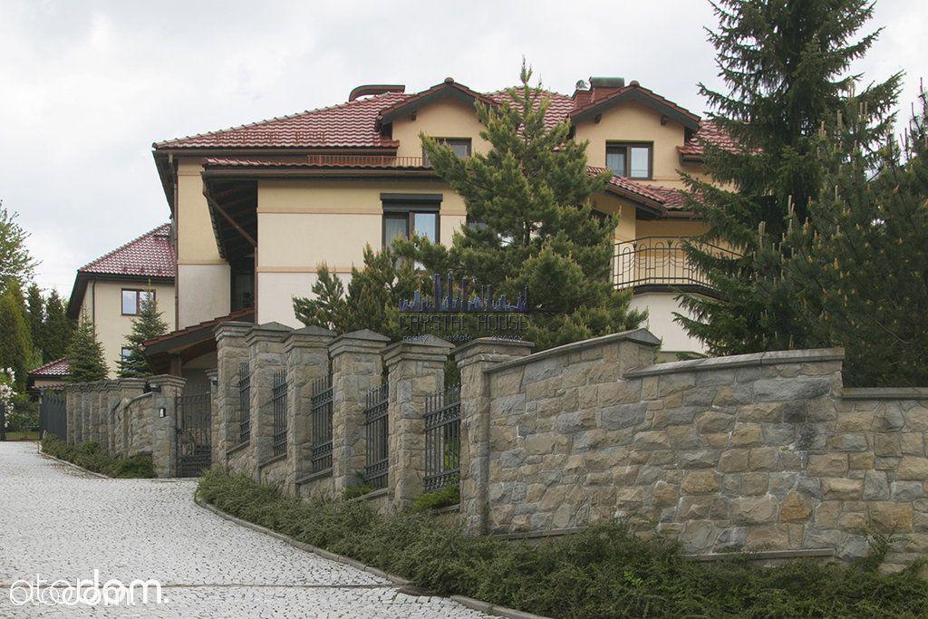 Dom na sprzedaż, Krynica-Zdrój, nowosądecki, małopolskie - Foto 5