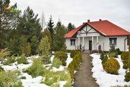 Mieszkanie na sprzedaż, Nekielka, wrzesiński, wielkopolskie - Foto 2