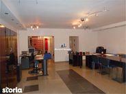 Birou de vanzare, Maramureș (judet), Bulevardul Republicii - Foto 2