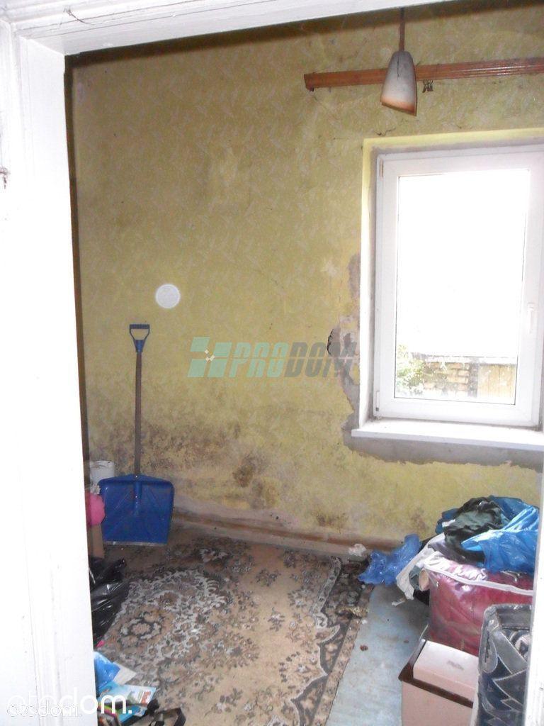 Dom na sprzedaż, Wojkowice, będziński, śląskie - Foto 3
