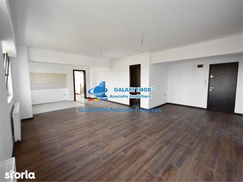 Apartament de vanzare, Prahova (judet), Strada Mărășești - Foto 2