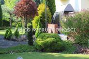 Dom na sprzedaż, Krobia, toruński, kujawsko-pomorskie - Foto 6