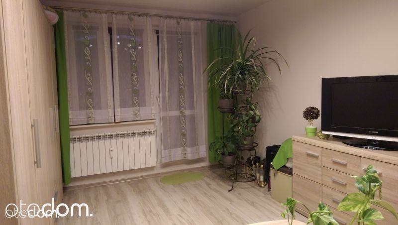 Mieszkanie na sprzedaż, Ruda Śląska, Halemba - Foto 2