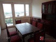 Mieszkanie na sprzedaż, Tarnów, małopolskie - Foto 5