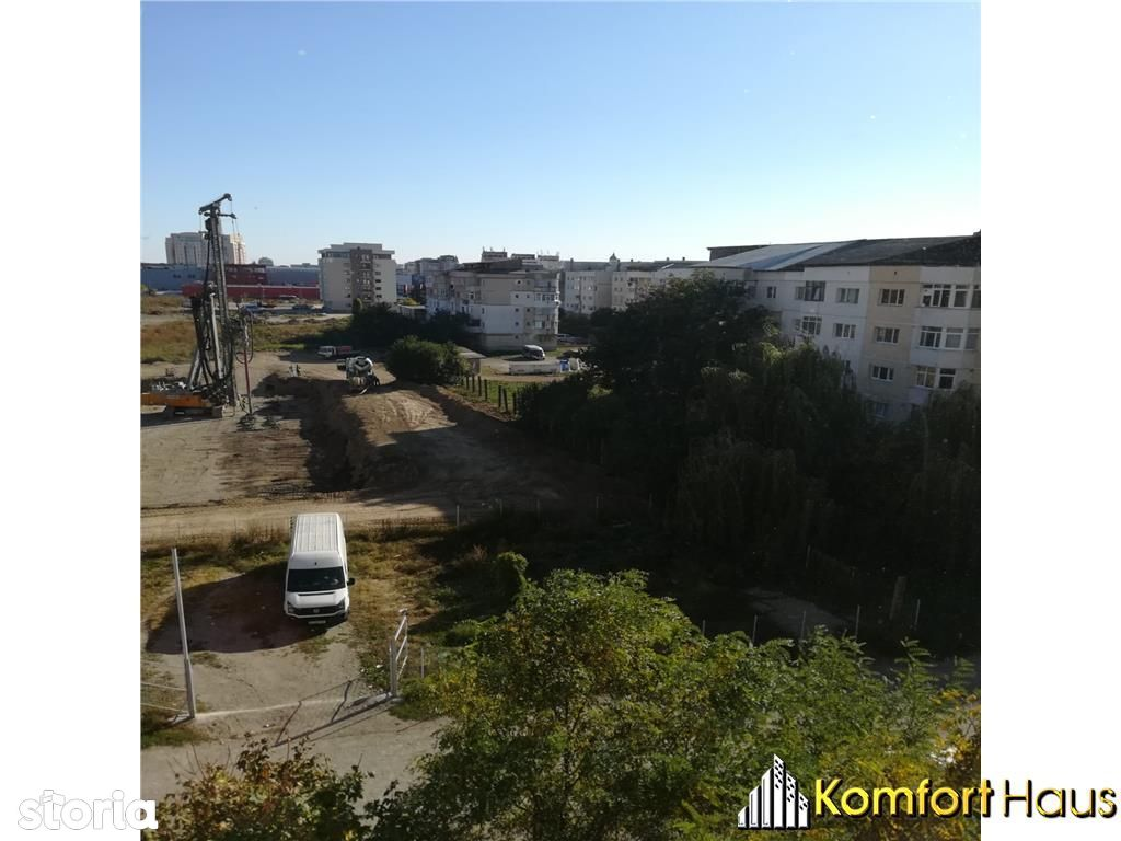 Apartament de vanzare, Bacău (judet), Ştefan cel Mare - Foto 2