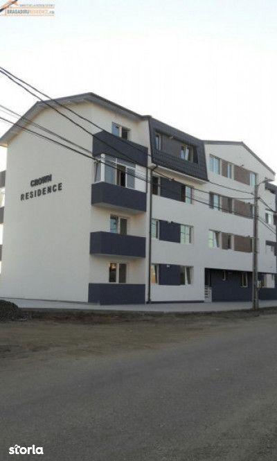 Apartament de vanzare, Bragadiru, Bucuresti - Ilfov - Foto 19