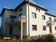 Casa de vanzare, Suceava (judet), Stroieşti - Foto 1