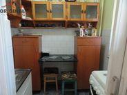 Apartament de vanzare, Arad (judet), Aleea Făget - Foto 2
