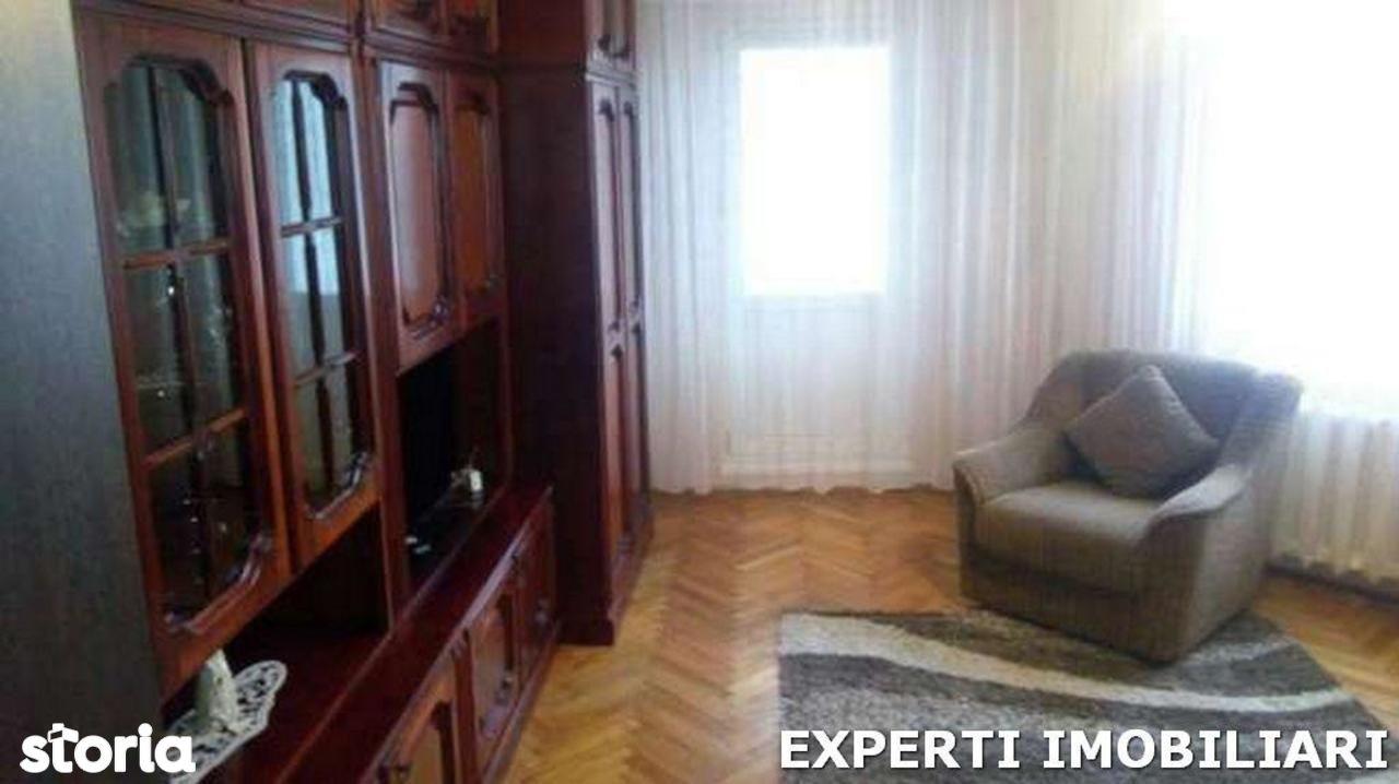 Apartament de inchiriat, Constanța (judet), Zona Centrală - Foto 2