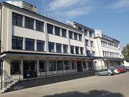 Lokal użytkowy na wynajem, Białystok, Antoniuk - Foto 1