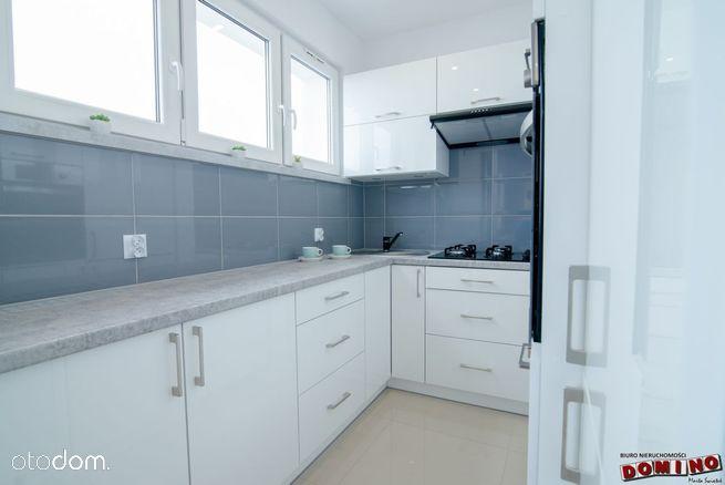 2 Pokoje Mieszkanie Na Sprzedaz Stalowa Wola Stalowowolski Podkarpackie 58612488 Www Otodom Pl