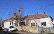 Depozit / Hala de vanzare, Arad (judet), Strada Nicolae Iorga - Foto 2