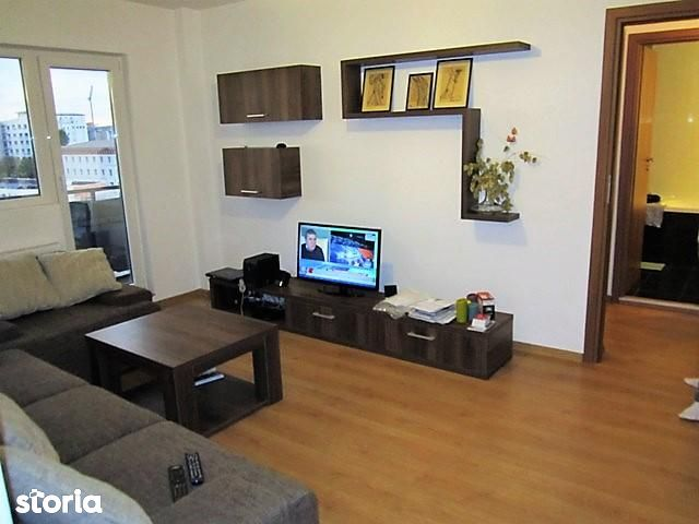 Apartament de inchiriat, București (judet), Strada Tunari - Foto 3